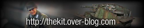 nouveau sur le pont bunker - Page 2 Banniere-site-maquettes